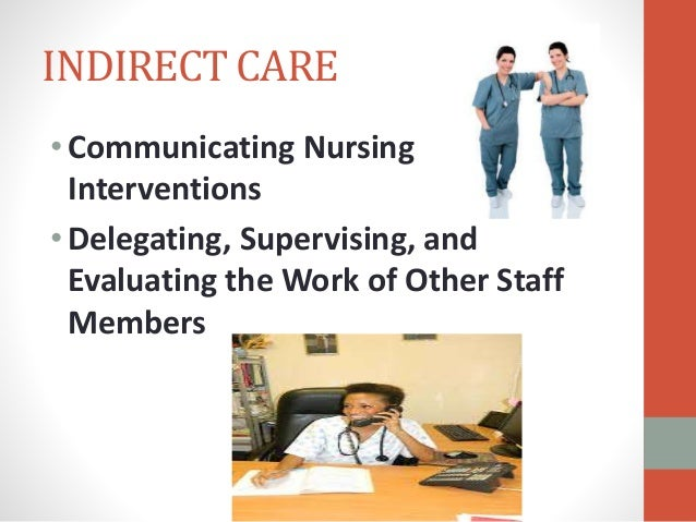 Why is delegation an important function in health care setting