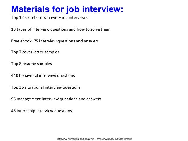 9 - Implementation Engineer Sample Resume