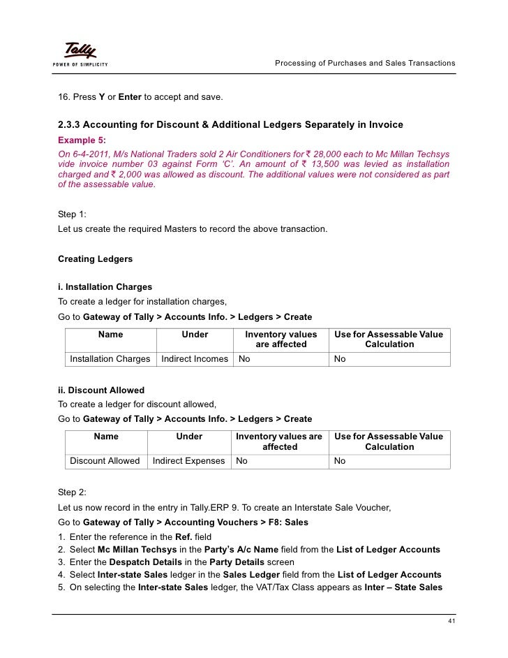 Air Conditioner Amc Agreement Format Gallery Agreement Letter Format