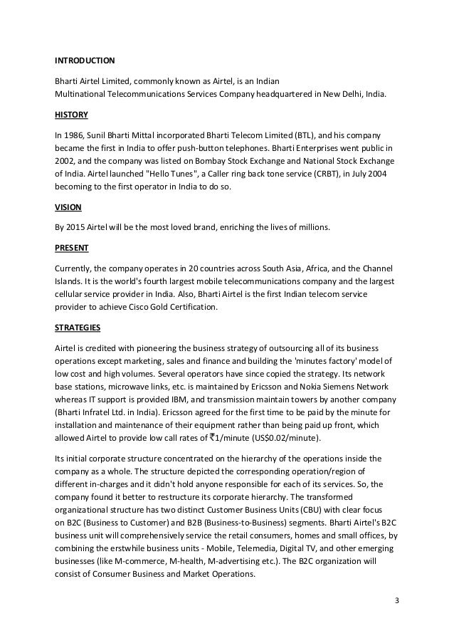 design and implementation of an e commerce Abstract: this paper design and implementation an e-commerce systems based on b / s mode, and given the needs analysis of the system and design method for the system implement the basic features of the system include the user purchase and administrator users to buy the system, including product.