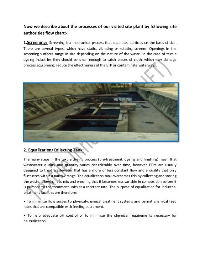 wastewater treatment thesis A master transfer keywords uasb cross, anaerobic wastewater treatment, going loading rate, hydraulic loading rate, cod mental, anaerobic granular master thesis on.