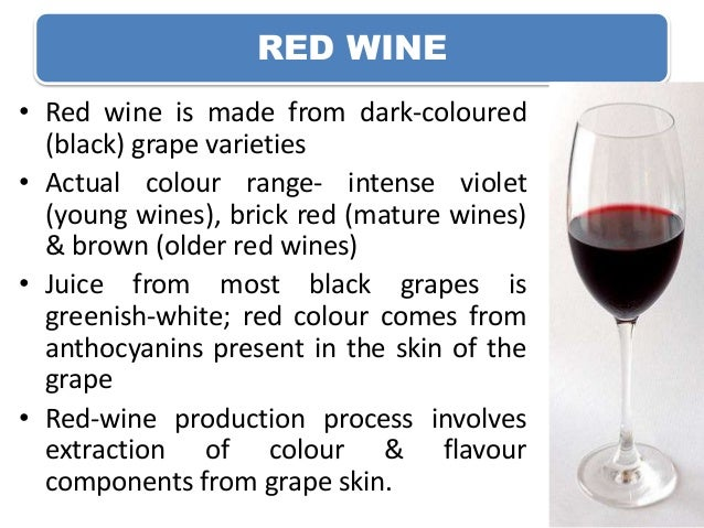 anthocyanin grape thesis For both wines, at low ph, the anthocyanin concentration was greater than the pigmented polymer concentration, indicating the importance of anthocyanins to wine colour only at low ph but, at wine ph, the apparent anthocyanin concentration was much lower in both wines (for example, malvidin 3- glucoside provided more colour at low ph than at wine ph) than the apparent pigmented polymer concentration.