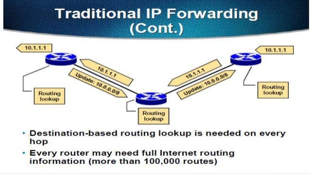 wide area network wan pdf