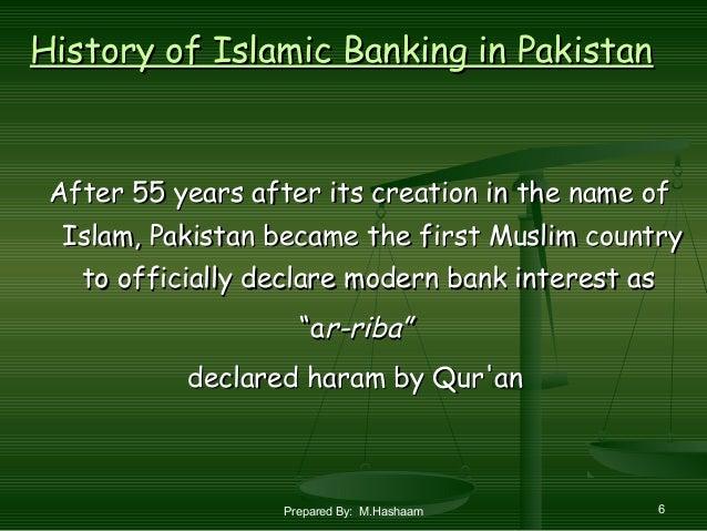 10 Great Books on Pakistan's History