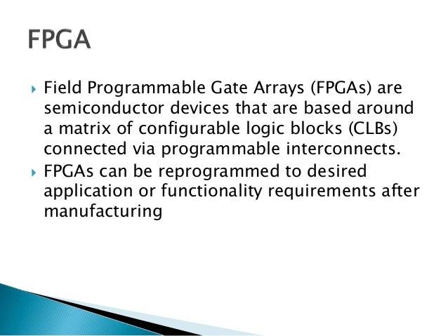 Implementation of a secure rfid tag