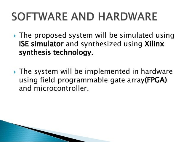 mutual authentication mechanism for rfid systems essay An improved two-way security authentication protocol for rfid system  (this  article belongs to the section information systems)  a lightweight rfid mutual  authentication protocol based on physical unclonable function  the  construction of mobile rfid authentication mechanism and relative.