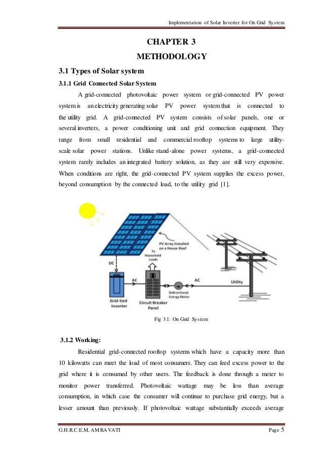 Solar Pv 2 Phase Transformer Diagrams 37 Wiring Diagram
