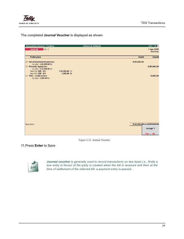Free Cash Receipt Form Pdf Implementation