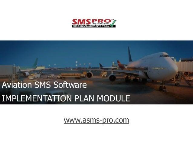 Airport Training Courses | IATA Training