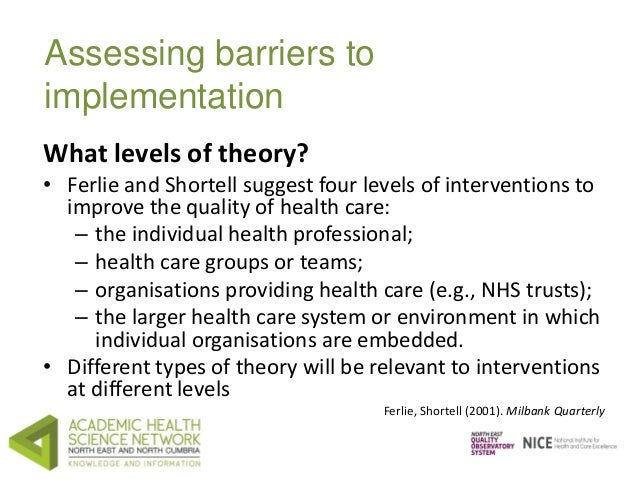 Critical Thinking and Reasoning in Health and Social Care HEA4172