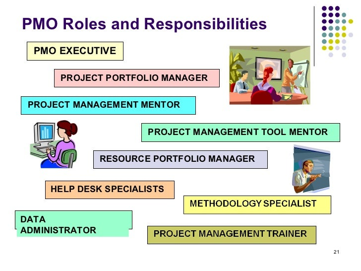 Roles and responsibilities in resume examples - Office manager roles and responsibilities ...
