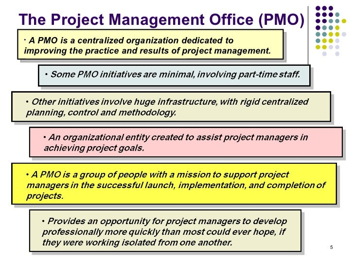 the atekpc project management office Atekpc project management office technology & operations case study f warren mcfarlan john hupp mark kell  this course will teach you to define project objectives and scope, develop a .