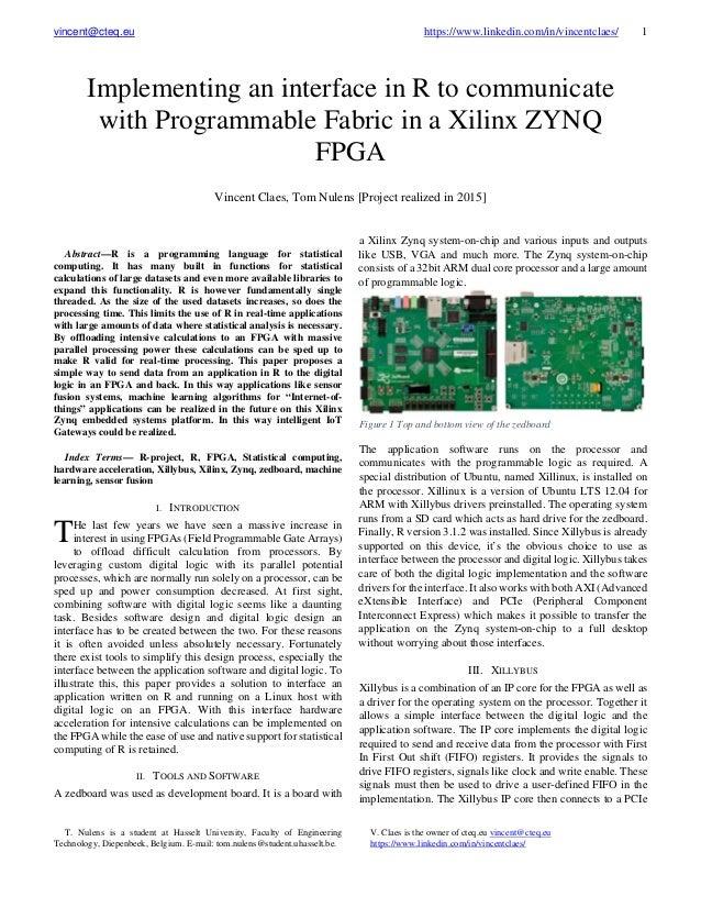 Pqr Host Communications Software Download
