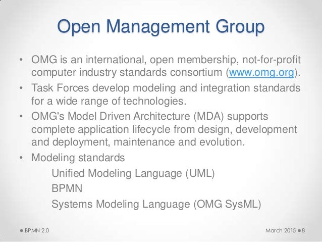 implementing bpmn 20 with microsoft visio - Bpmn 20 Modeler For Visio