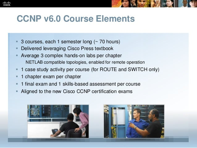 CCNA 3 Case Study - Personal web pages for people of Metropolia