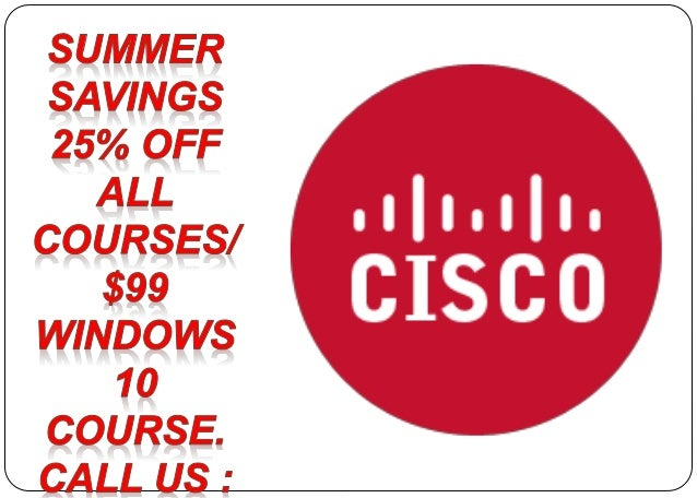 Implementing Cisco Threat Control Solutions