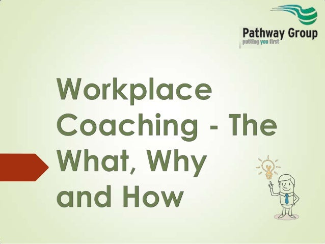 Want to learn more about coaching? Call Pathway on 0121 707 0550 or visit www.Elearning.pathwaycourses.co.uk