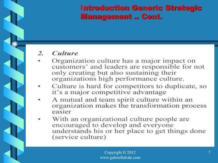 customer relationship management strategy pdf