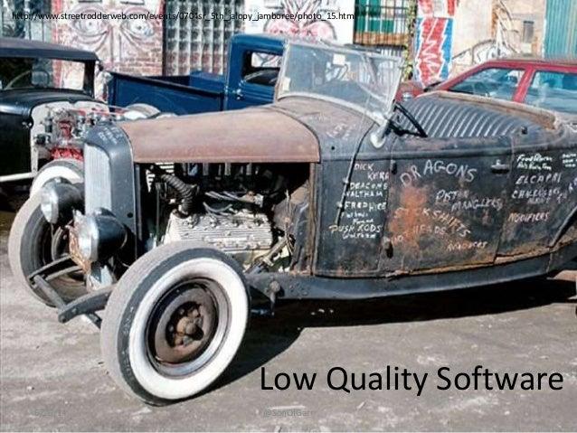 http://www.streetrodderweb.com/events/0704sr_5th_jalopy_jamboree/photo_15.html  Low Quality Software  6/26/14 @SonOfGarr 8