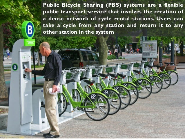 bicycle sharing system in wuhan china Overall findings on bikeshare growth and system size: bike sharing the countries with the largest number of systems are china journalist's resource is.