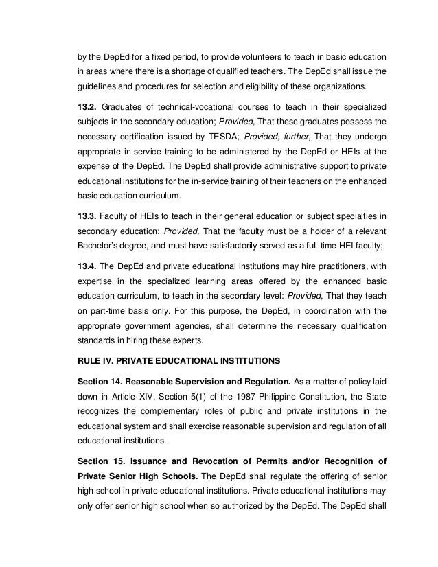 implementing rules and regulations Implementing rules and regulations republic of the philippines philippine economic zone authority roxas boulevard corner san luis street pasay city, metro manila.