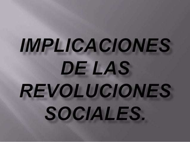  CADA GRUPO SOCIAL POSEE DEMANDAS Y ESPECTATIVAS.