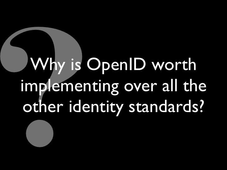 Identity theft :(