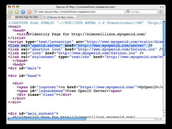 Client SSL certificates