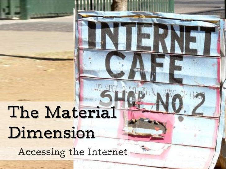 https://edutechdebate.org/wp-content/uploads/2012/02/open-distance-learning.jpghttp://wowinfo.org/new/wp-content/uploads/2...