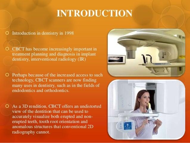 Pediatric practice. Gastroenterology 2010