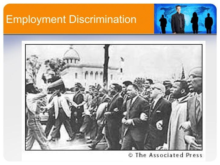 understanding the roots of affirmative action since 1964 Brookings review article by abigail thernstrom and stephan thernstrom in 1964, the year the great in the decades since affirmative action policies were first.