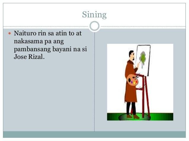 Larawan ng mga dating pangulo pilipinas at. Larawan ng mga dating pangulo pilipinas at.
