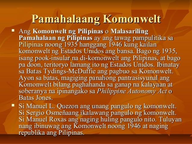 reflection tungkul sa ekonomiya Ang mga kamakailang paglago sa ekonomiya ng pilipinas ay nangyayari lamang sa mga sektor ng serbisyo gaya ng industriyang pagluluwas ng semikonduktor,.