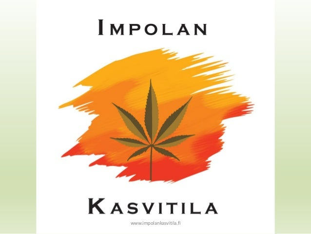 www.impolankasvitila.fi