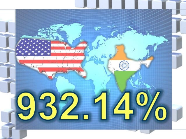 Import export custom clearance process