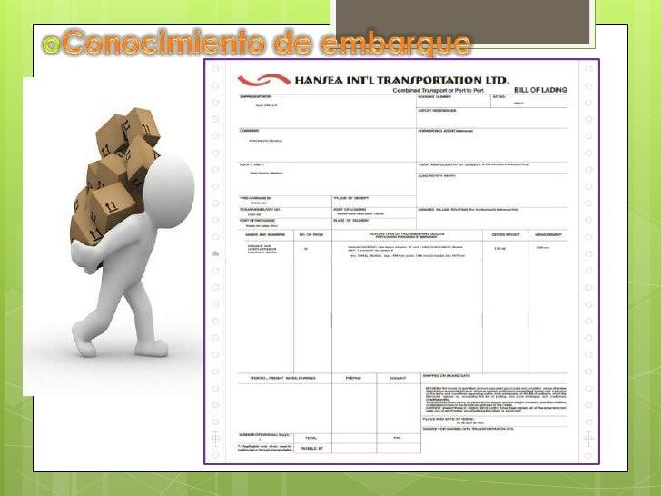 Cancelación  La deuda tributaria aduanera y recargos deben ser   cancelados: a. En los despachos que cuenten con garantía...