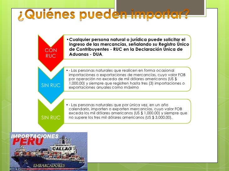 Documento de transporte   -  Factura       dependiendo del medio                         de transporte comercial (FC) o   ...
