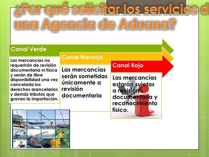 Despacho urgenteSistema de DespachoAnticipado Aduanero:Envíos Postales