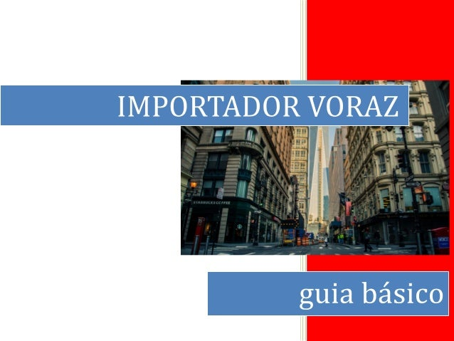 1 http://www.importadorvoraz.com.br