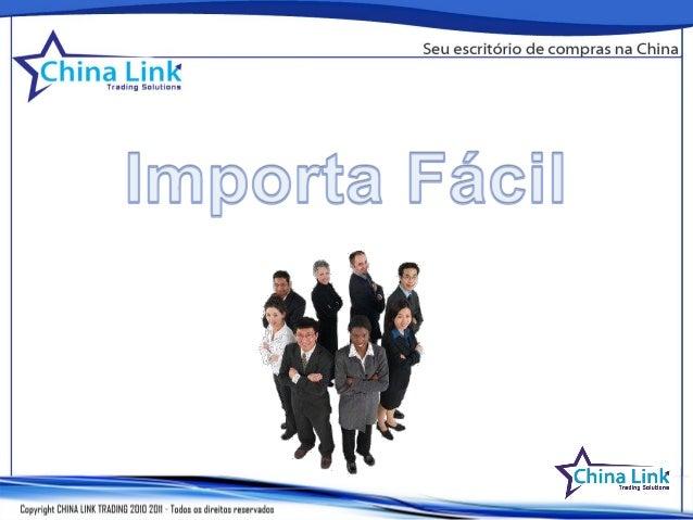 Missão dos CorreiosFacilitar as relações pessoais e empresariais mediante a oferta de serviços de correios com ética, comp...