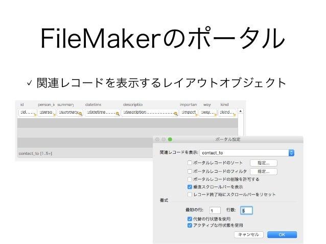 INTER-Mediatorのポータルアクセスモード Slide 2