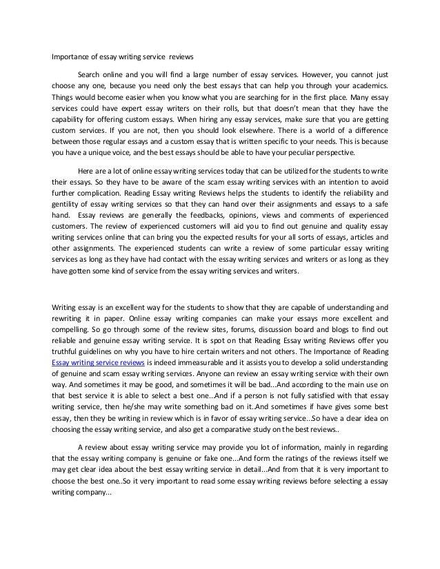Description essay peer evaluation