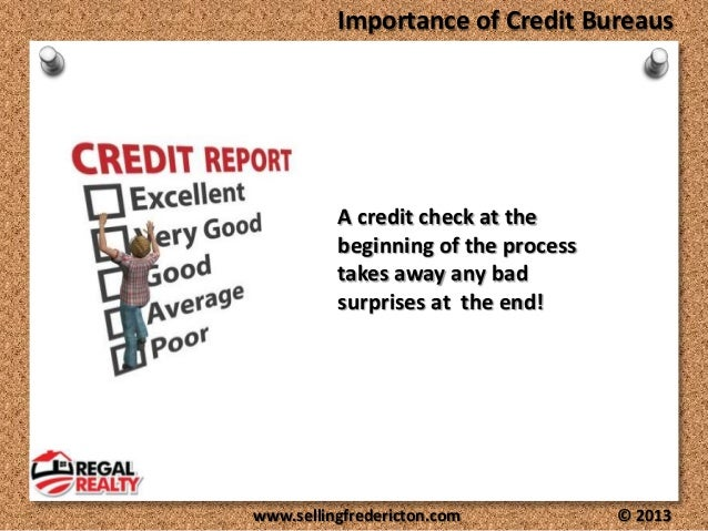 credit bureau errors big people problems Presentation on the case titled credit bureau errors- big people problems from chapter 6 of the book management information system by laudon and laudon.
