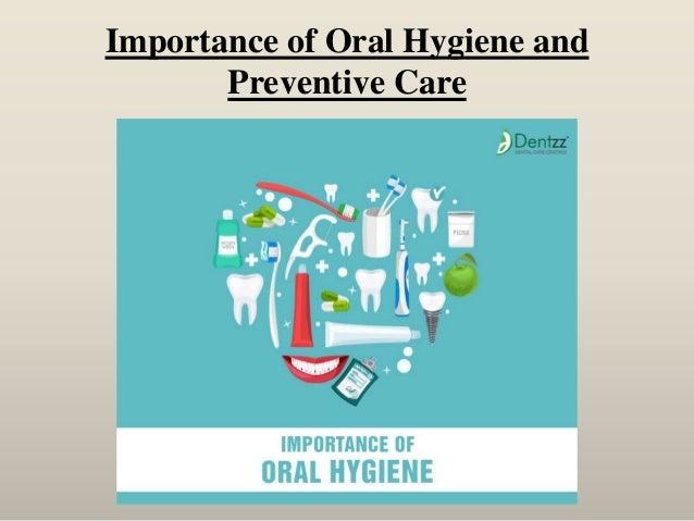 Importance Of Oral Presentation 112