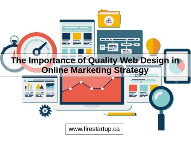 http://www.firestartup.ca/web-design-development-windsor/
