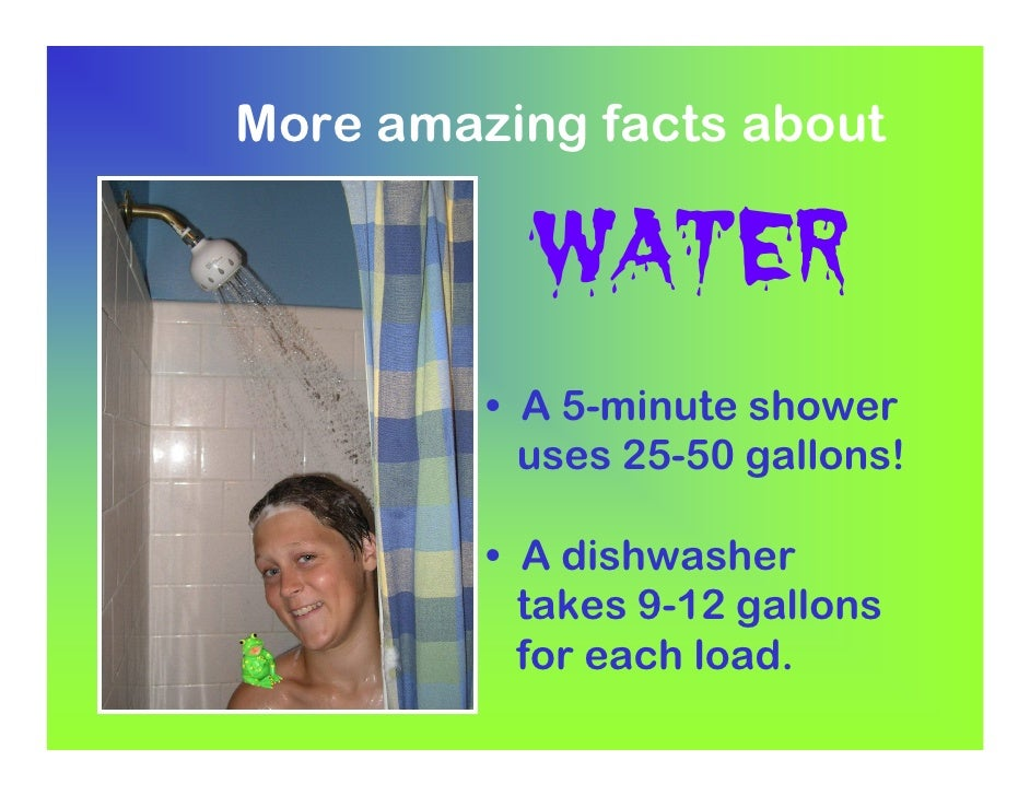 """importance of water wiki """"importance of clean water storage tanks the tank diver"""" seriously makes me personally ponder a small amount more i adored each and every individual."""