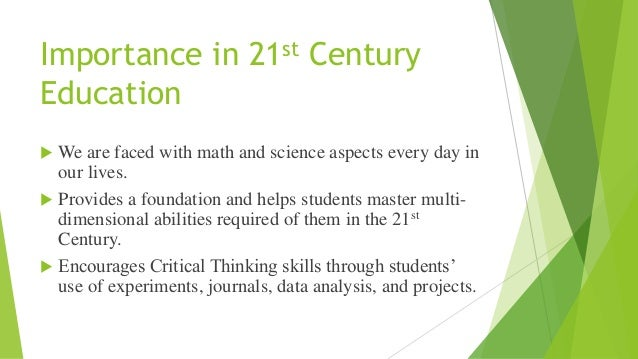 Why Math Is Important Essay Ma - image 10