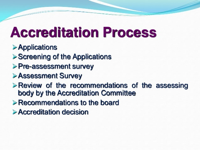 joint commission accreditation manual for hospitals