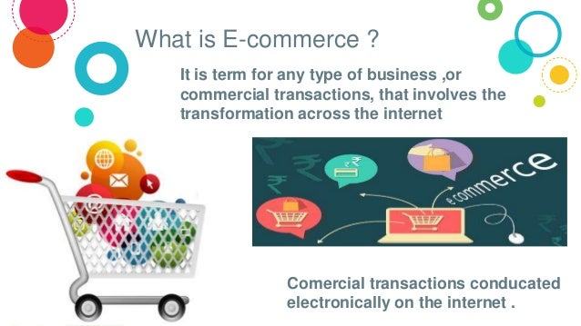 importance of commerce The commerce clause  against states passing legislation that discriminates against or excessively burdens interstate commerce of particular importance.