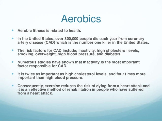 the importance of aerobics If you're looking for some great aerobic exercises for your kids then check out how physikids instructors teach childre.